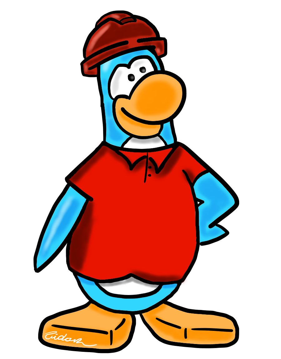 Word clipart problem Word (@CPRewritten) Solving not CP