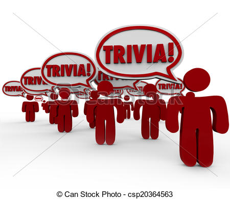 Word clipart quiz Speech People Stock Knowledge Word