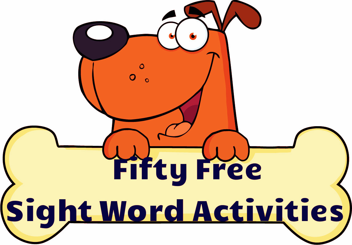 Word clipart sight word Clipart Clipart Clipart Words Images