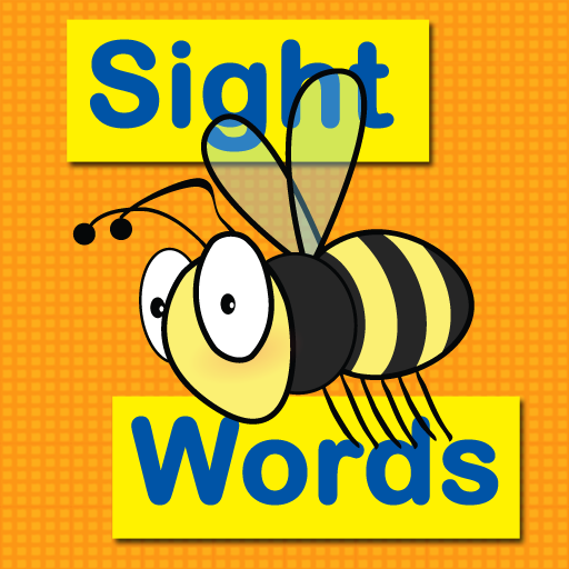 Word clipart sight word Sight Words Appstore com: Android