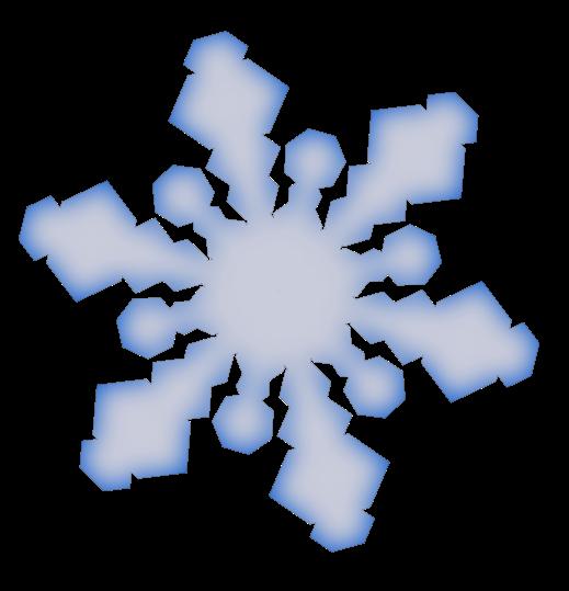 Word clipart snowflake Snowflake free clipart snowflake snowflakes