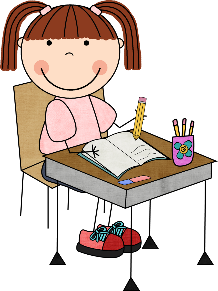 Word clipart word work Writing Work Clipart Clipartion Discovery