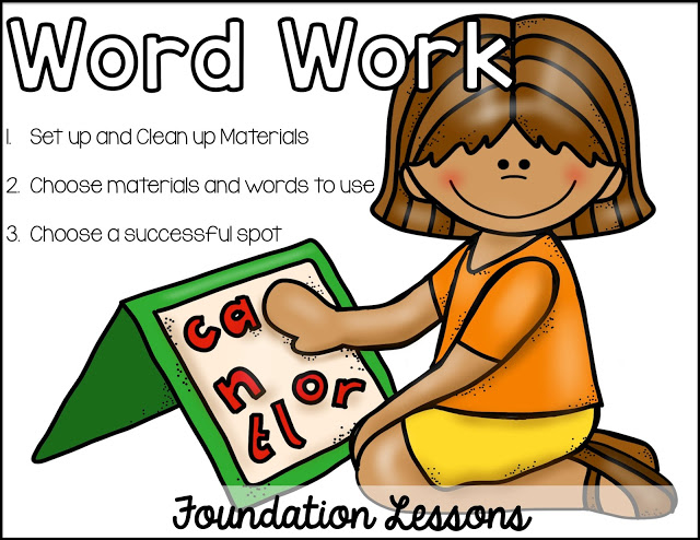 Word clipart word work July First 2015 Clip by