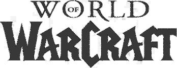 World Of Warcraft clipart Art arts Clip Warcraft Of