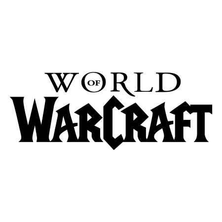 World Of Warcraft clipart Warcraft Download of World of