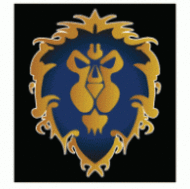 World Of Warcraft clipart Clip  clip Warcraft of