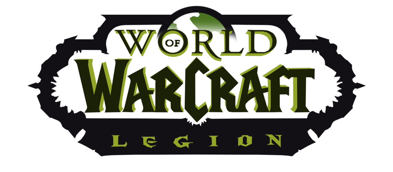 World Of Warcraft clipart World World drawings Download Of