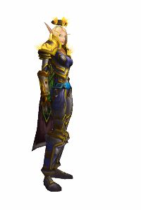 World Of Warcraft clipart animated World warcraft of Fan of