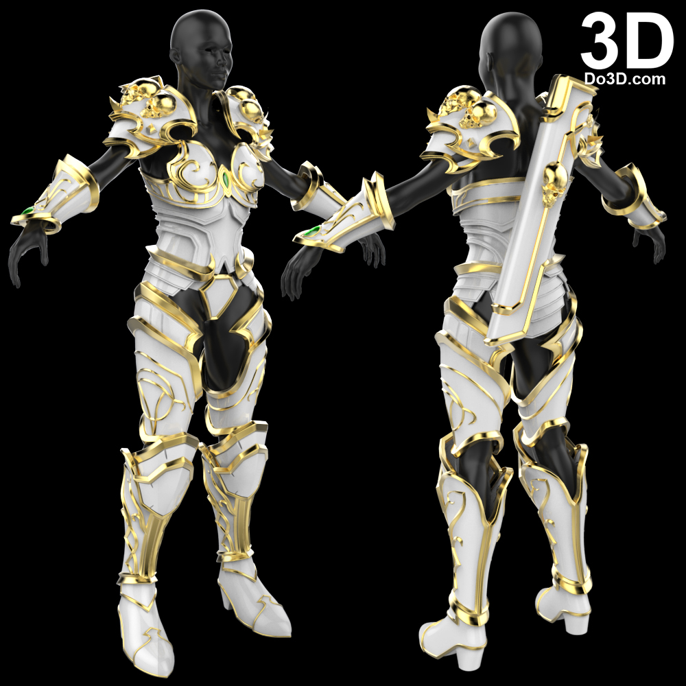 World Of Warcraft clipart builds Body Body 3D full world
