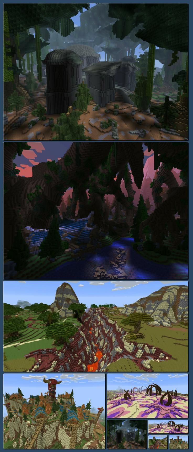 World Of Warcraft clipart builds World map of Scale Player