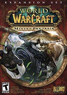 World Of Warcraft clipart computer game (Obsolete) PC/Mac World Warcraft: of