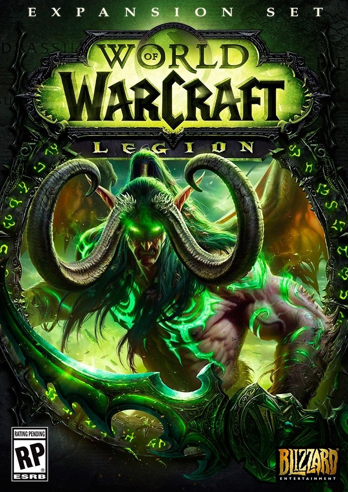 World Of Warcraft clipart electronic game 565 on Know Everything Best