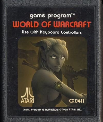 World Of Warcraft clipart electronic game Images Warcraft World warcraft of