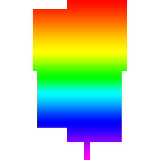 World Of Warcraft clipart horde Horde rainbows KonekoD by rainbows