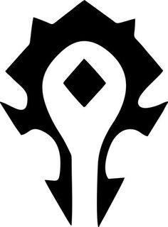 World Of Warcraft clipart horde World Highest eBay Quality Warcraft
