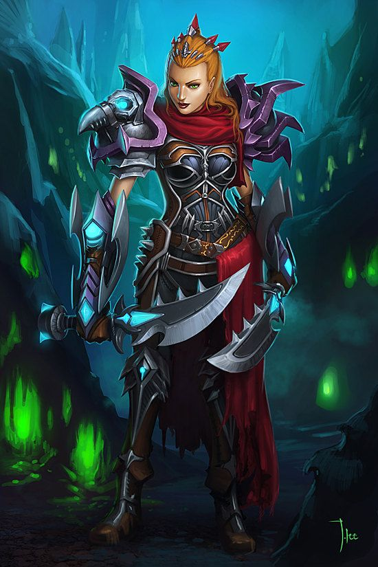 World Of Warcraft clipart hot Pinterest of images Warcraft World