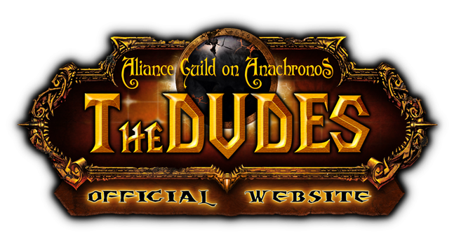 World Of Warcraft clipart logo 2 guild Explore by guildbanner