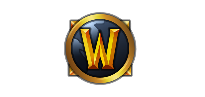 World Of Warcraft clipart logo #5 Download Warcraft Download Of
