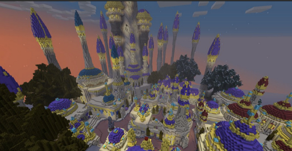 World Of Warcraft clipart minecraft Image  Gallery Minecraft Wow