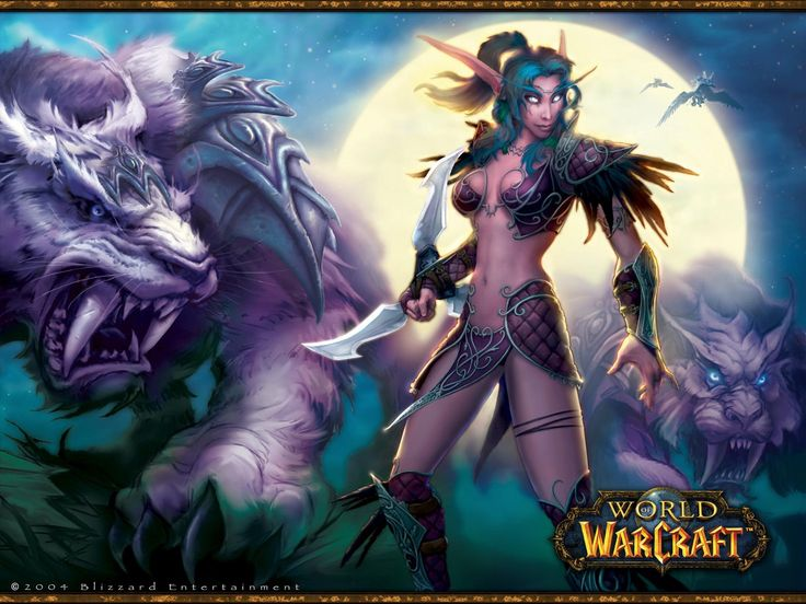 World Of Warcraft clipart word encouragement Images on Pin Pinterest best