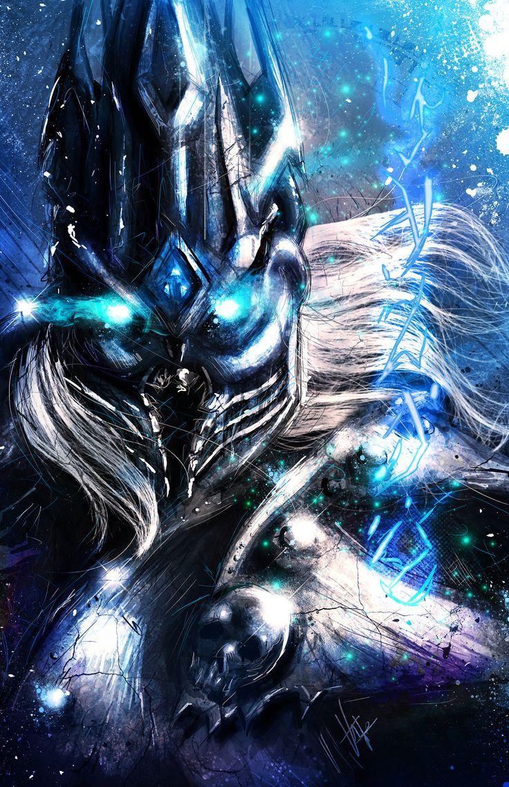 World Of Warcraft clipart word encouragement On World The World Warcraft