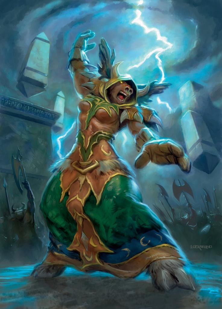 World Of Warcraft clipart word encouragement World on Pin Warcraft ♡