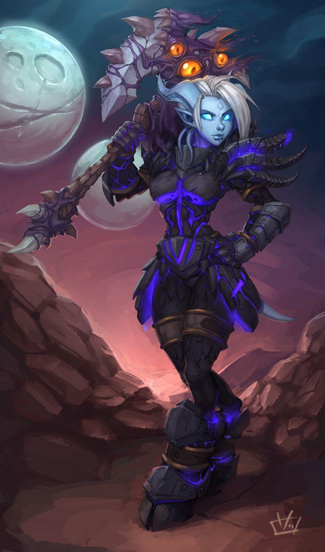 World Of Warcraft clipart word encouragement Warcraft this Find Warcraft World