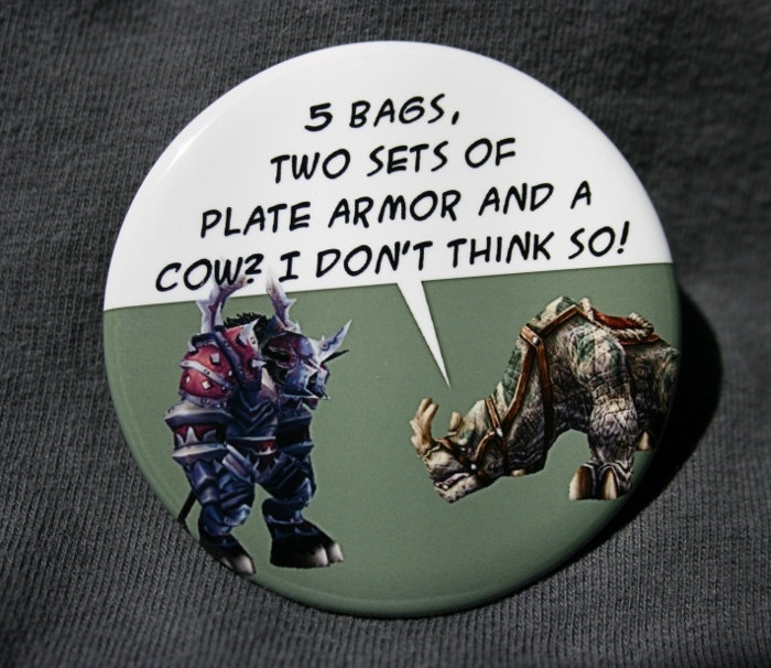 World Of Warcraft clipart word encouragement Gaming on Pin Pinterest 112