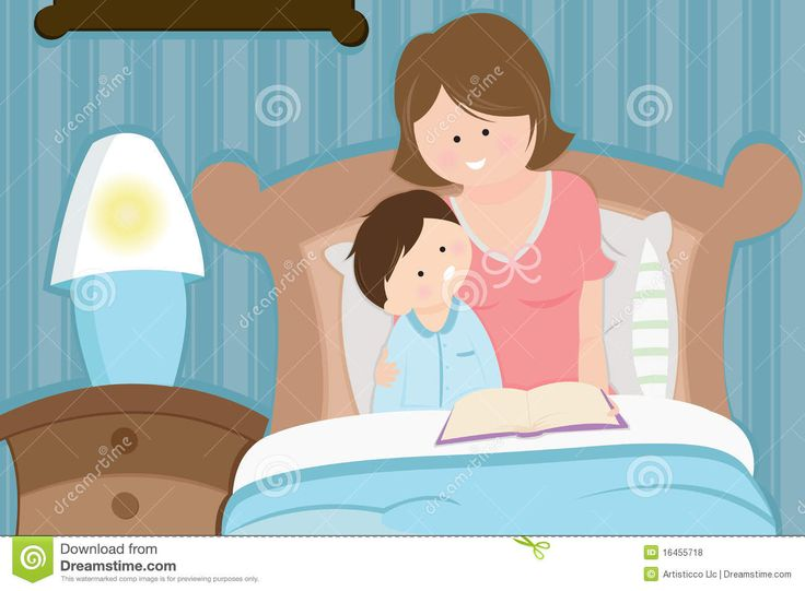 Worm clipart bedtime reading Images best Pin History Pinterest