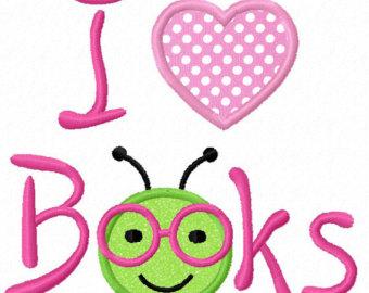 Worm clipart bookworm Book%20worm%20clip%20art Worm Free Book Art