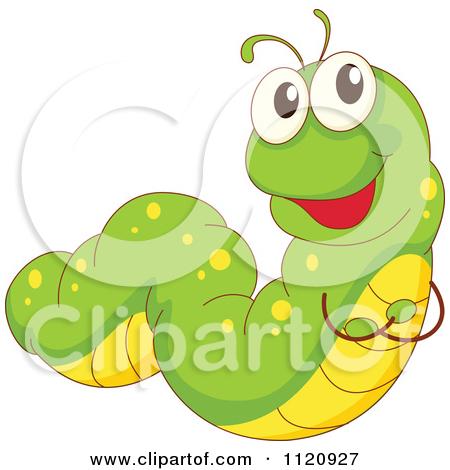 Worm clipart caterpiller Clipart clipart caterpillar caterpillar Fans