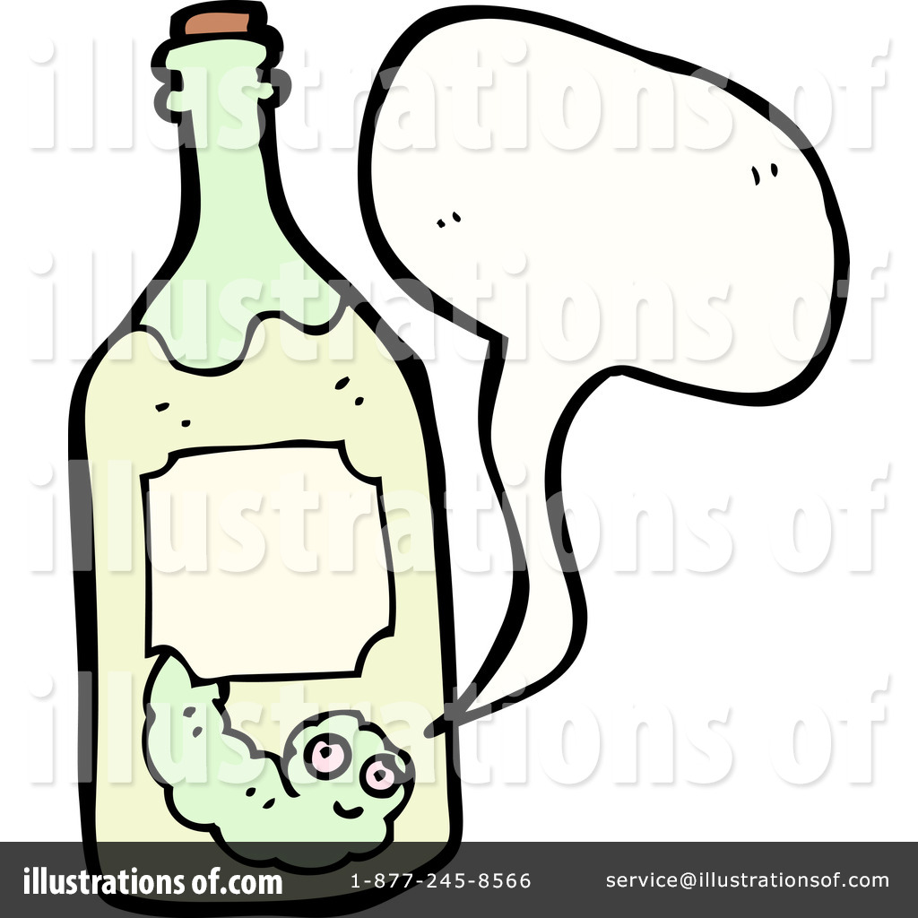 Worm clipart glass #13