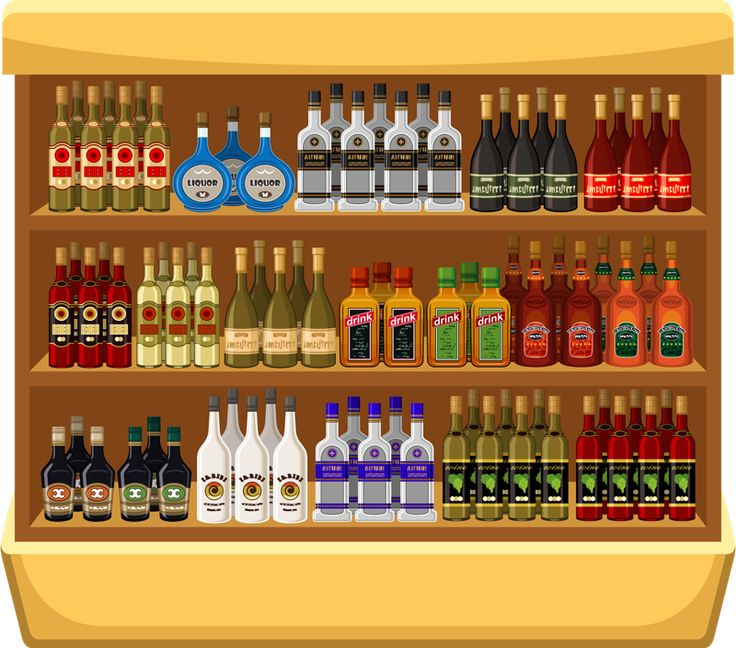 Worm clipart mexican drinking Pinterest Mexico more Find on