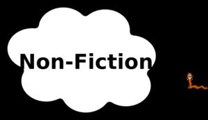Worm clipart nonfiction #10