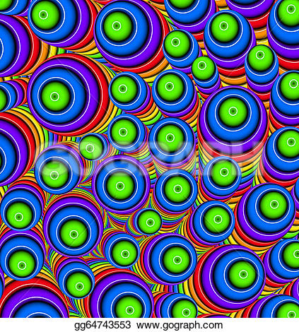 Worm clipart rainbow #11