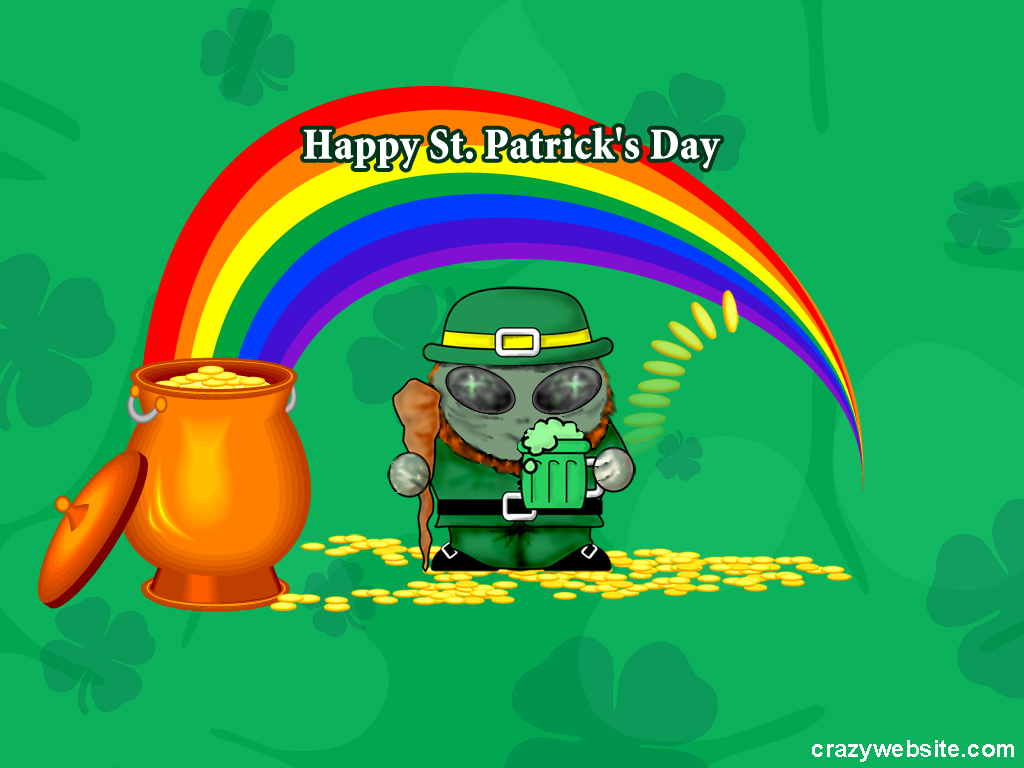 Worm clipart st pats For Miscellaneous Free Alien Weird