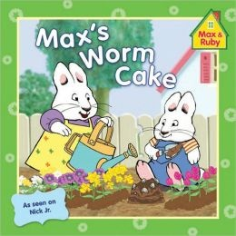 Worm clipart storytime More and Pin this Storytime