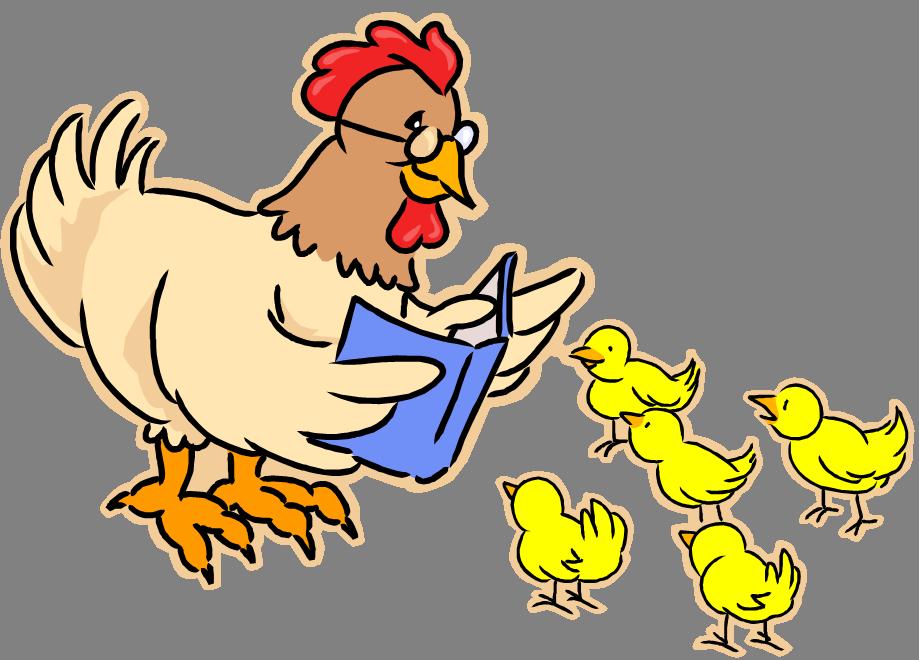 Worm clipart storytime Preschool Children Preschool Of