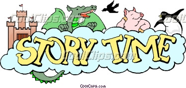 Worm clipart storytime – Clip Free Storytime Library