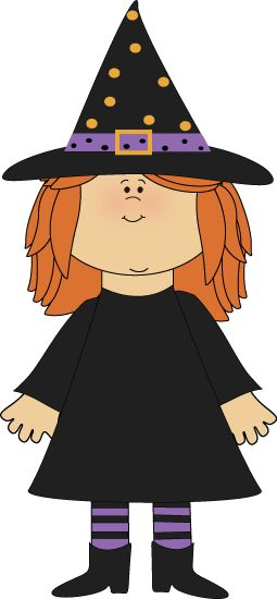Cottage clipart witch Colorful on Pinterest images Cute