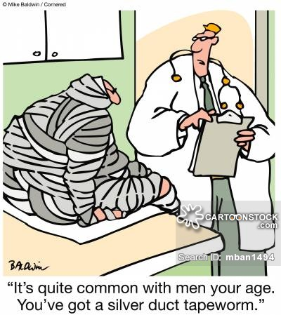 Worm clipart tapeworm Comics and of Tape Worm
