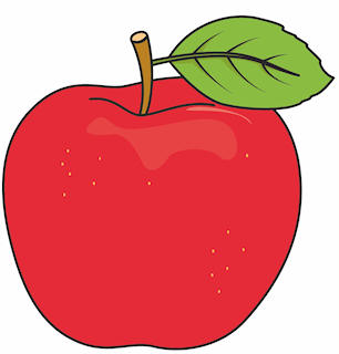 Worm clipart wriggly Printables Apple Apple Games