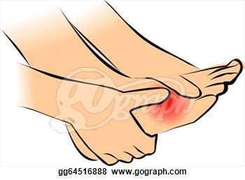 Wound clipart cut wound Clipart Related Clipart Free Clipart