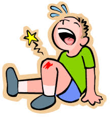 Wound clipart different Wound Wound Cut clipart Clipart