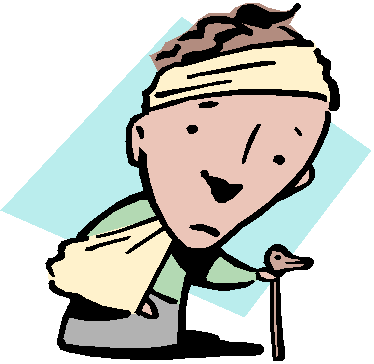 Wound clipart injury Images Clipart Clipart Injury Clipart