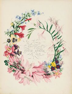 Wreath clipart classy Floral / this more and