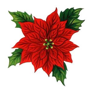 Wreath clipart evergreen garland Wreath Cliparts Christmas clipart ·