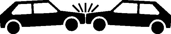 Wreck clipart Art Car Clipart Clker Clip