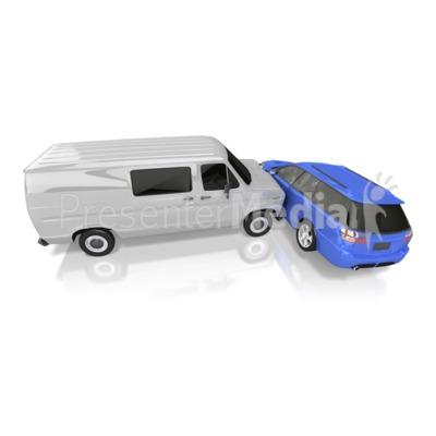 Crash clipart 3d car For Car PowerPoint Great Crash