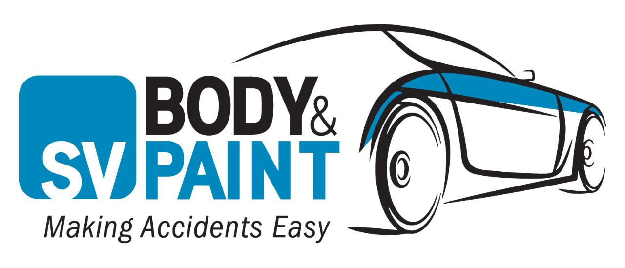 Wreck clipart auto body repair San claims SV  Paint